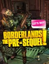 How to Get Borderlands The Pre-Sequel CD Key at the Best Price