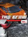 The Crew: New Release Date and Closed Beta
