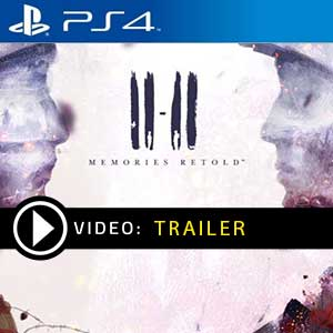 11-11 Memories Retold PS4 Prices Digital or Box Edition