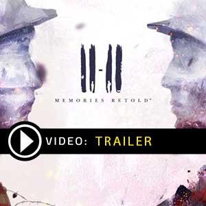 Buy 11-11 Memories Retold CD Key Compare Prices