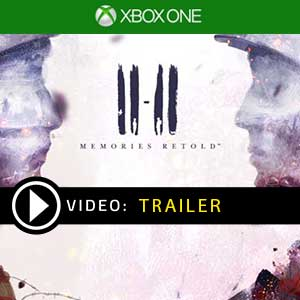 11-11 Memories Retold Xbox One Prices Digital or Box Edition