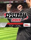 TOP DEAL | Football Manager 2015