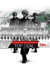 Pre-Order Company of Heroes 2: Ardennes Assault and Get Fox Company for Free!