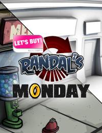 How to Buy Randal's Monday CD Key Using Allkeyshop.com