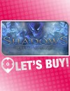 How to Buy Shadows Heretic Kingdoms CD Key
