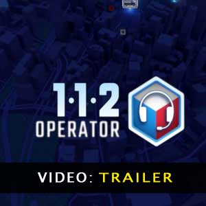 Buy 112 Operator CD Key Compare Prices