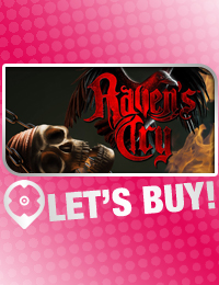 Quick Guide | How to buy Raven's Cry CD key