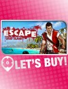 Quick Guide | How to Buy Escape Dead Island CD key