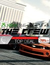 The Crew | Final Open Beta for Consoles