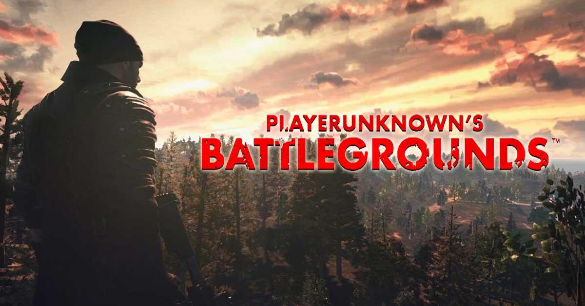 Playerunknown S Battlegrounds Boosting Service: Playerunknowns Battlegrounds For Free: Play Our Lotteries