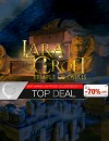 Top Deal | Lara Croft and the Temple of Osiris