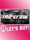 Quick Guide | How to Buy The Crew CD Key