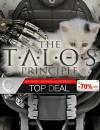Top Deal | The Talos Principle