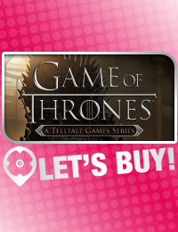 Quick Guide   Buy Game of Thrones A Telltale Games Series CD Key