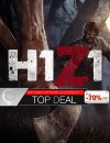 Top Deal| H1Z1