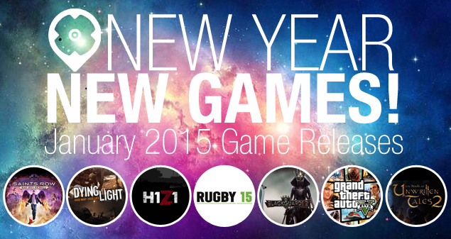 January 2015 Game Releases 1219-05