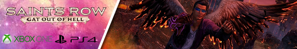 Saints Row IV: Gat Out of Hell 1219-07