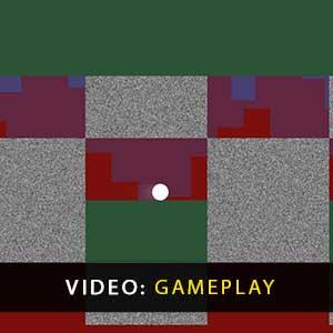 140 Gameplay Video