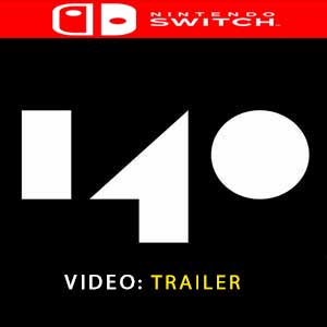 140 Nintendo Switch Prices Digital or Box Edition