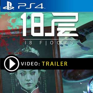 18 Floors PS4 Prices Digital or Box Edition