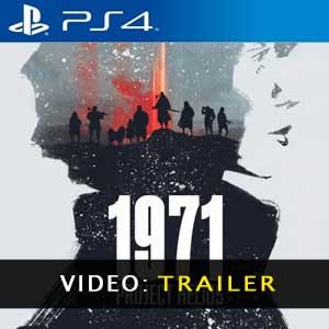 1971 Project Helios PS4 Prices Digital or Box Edition