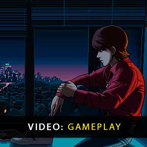 198X Gameplay Video