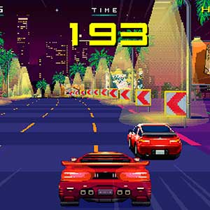 198X PS4