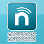 Frequently Asked Questions for Nintendo eShop.
