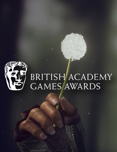 2018 British Academy Games Awards: And the Winners are…