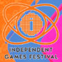 2020 Independent Games Festival Awards Finalists Revealed