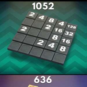 Close game puzzle solving