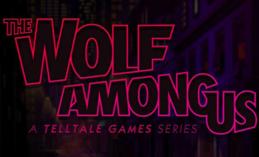 2395923-2338710-the-wolf-among-us