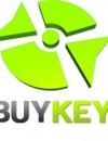 Buykey : new coupon -10% for all Games