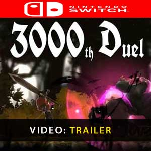 3000th Duel Nintendo Switch Prices Digital or Box Edition