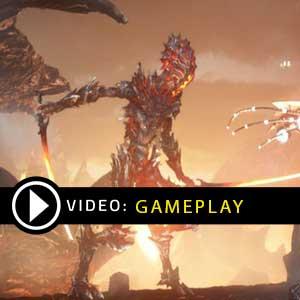 3DMark Gameplay Video