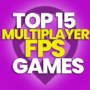 Best Deals on Multiplayer FPS Games (August 2020)