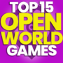 15 of the Best Open World Games and Compare Prices