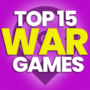 15 of Best War Games and Compare Prices