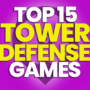 15 of the Best Tower Defense Games and Compare Prices
