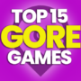 15 of the Best Gore Games and Compare Prices