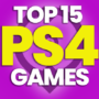 15 of the best PS4 games and compare prices