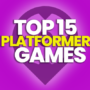 15 of the Best Platformer Games and Compare Prices