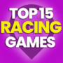 15 of the Best Racing Games and Compare Prices