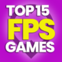 15 of the Best FPS Games and Compare Prices