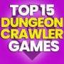 15 of the Best Dungeon Crawler Games and Compare Prices