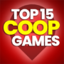 15 of the Best Co-op Games and Compare Prices
