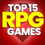 15 of the Best RPG Games and Compare Prices