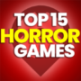 15 of the Best Horror Games and Compare Prices