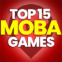 15 of the Best MOBA Games and Compare Prices