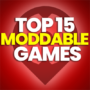 15 of the Best Moddale Games and Compare Prices